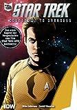 Star Trek - Countdown to Darkness - Kapitel 1