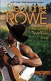 A Real Cowboy Never Walks Away (Wyoming Rebels) (Volume 4)