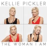 Woman I Am Kellie Pickler