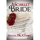 A Scarlet Bride