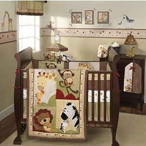 Amazon Co Uk Nappy Stackers Changing Baby - kootation.