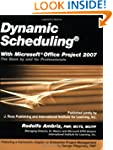 Dynamic Scheduling with Microsoft Off...