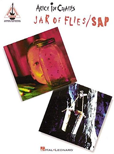 alice-in-chains-jar-of-flies-sap-guitar-recorded-versions