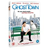 Ghost Town [DVD]by Ricky Gervais