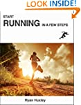 Start Running in a Few Steps