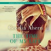The Time of My Life: A Novel | [Cecelia Ahern]