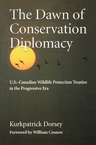 the-dawn-of-conservation-diplomacy-us-canadian-wildlife-protection-treaties-in-the-progressive-era