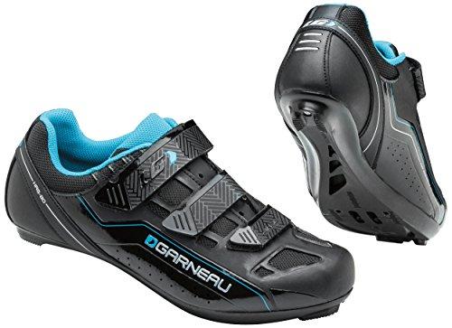 Louis-Garneau-Womens-Jade-Cycling-Shoes