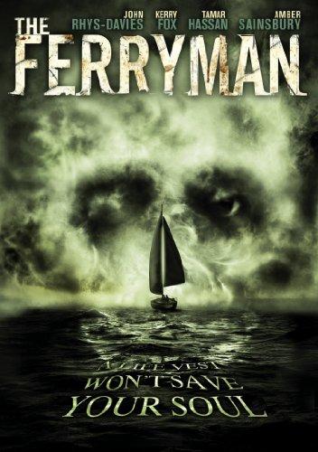 the-ferryman