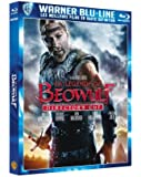 La Légende de Beowulf [Director's Cut]