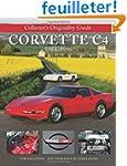 Collector's Originality Guide Corvett...