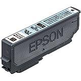 エコリカ リサイクルインクカートリッジ EPSON ICLC70Lリサイクルインクカートリッジ ライトシアン(染料) ECI-E70L-LC