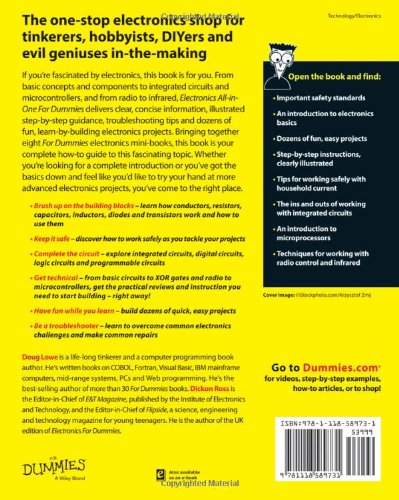 polish for dummies pdf download