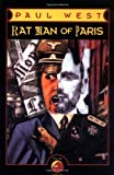 Rat Man of Paris