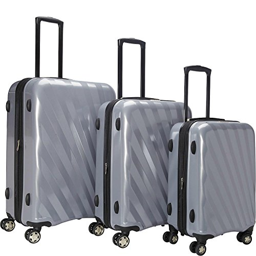 mcbrine-luggage-a747-exp-3pc-luggage-set-silver