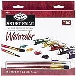 Royal Brush and Langnickel Watercolor...
