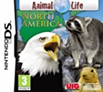 Animal Life: North America (Nintendo...