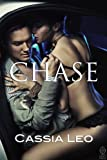 Chase (#1) Erotic Romance (Power Players Series)