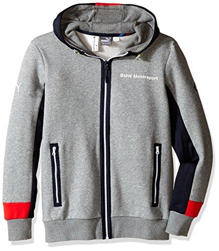 puma-mens-bmw-msp-hooded-sweat-jacket-medium-gray-heather-x-large