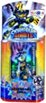 Skylanders Giants Legendary Chill Lig...
