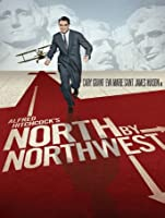 North By Northwest [HD]