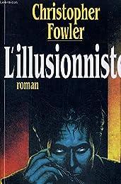L' illusionniste