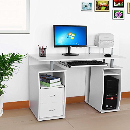 ikea computer tisch com forafrica. Black Bedroom Furniture Sets. Home Design Ideas