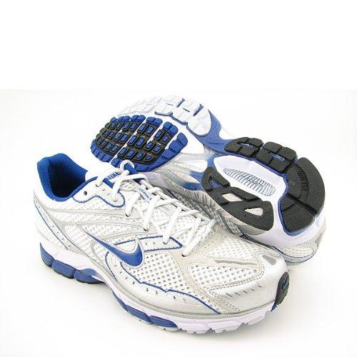 Nike Men s Air Zoom Elite 4 Running