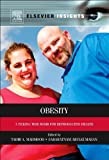 Obesity: A ticking time bomb for reproductive health (Elsevier Insights)