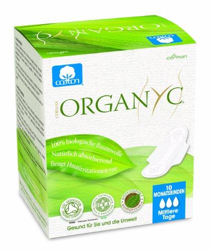 organyc-damenbinden-mit-flugeln-fur-den-tag-aus-100-biologischer-baumwolle-4er-pack-4-x-10-stuck
