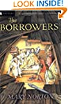 The Borrowers: 50th Anniversary Edition