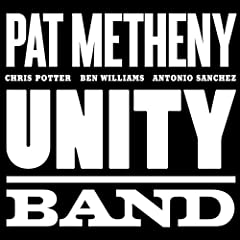Unity Band [+digital booklet]