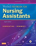 Mosbys Textbook for Nursing Assistants - Soft Cover Version, 8e