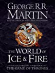 The World of Ice and Fire (Song of Ic...