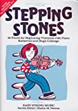 echange, troc Colledge K - Stepping Stones - Vl/Po