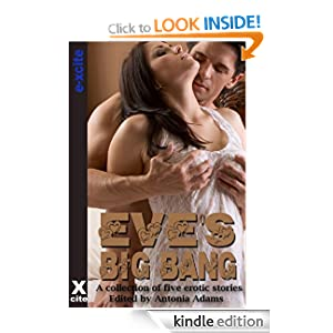 Eve's Big Bang