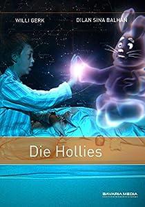 Die Hollies[NON-US FORMAT, PAL]