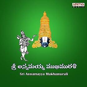 3 best Haricharan S. Jaykumar Venkatasubba Iyer tracks