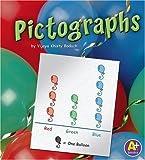 Vijaya B Bodach Pictographs (Making Graphs)