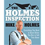 Holmes Inspectionby Mike Holmes