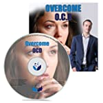 Overcome OCD Hypnosis CD - Program Yo...
