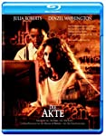 Die Akte [Blu-ray]