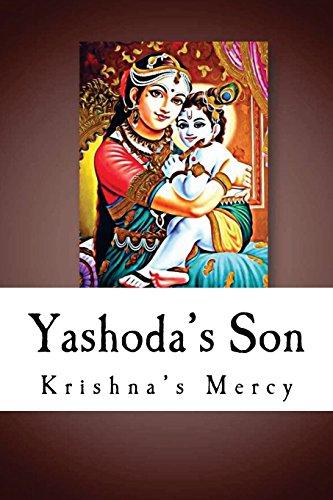Yashoda's Son