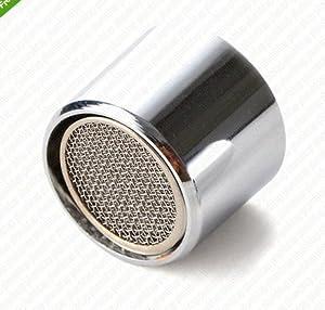 filtre eau passoire de robinet tartre accessoire pour cuisine salle de bain 20mm. Black Bedroom Furniture Sets. Home Design Ideas