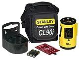 Stanley FatMax CL90i 1-77-021 Cross Line Laser