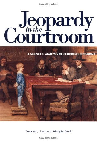 jeopardy-in-the-courtroom-a-scientific-analysis-of-childrens-testimony