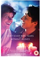 Don't Ever Wipe Tears Without Gloves [DVD] [Import anglais]