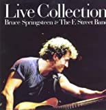 echange, troc Bruce Springsteen - Live Collection