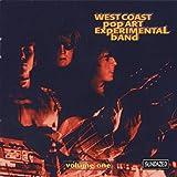 West Coast Pop Art Experimental Band, Vol. 1