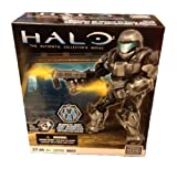 Mega Bloks - HALO - The Authentic Collector's series Magnetic Figure Covert #29709